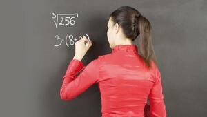 Öğretmen atamaları 7 Şubat'ta