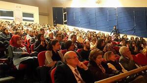 Akademisyenler Ankara'da 'Kültürel bellek'için buluşacak