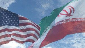Türkiye de İrana ambargodan muaf