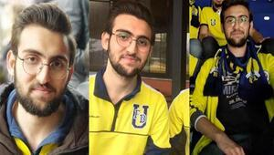 Koray için Fenerbahçe Stadı'nda tören düzenlenecek