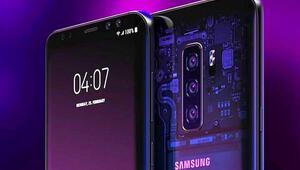 Samsungtan düşük fiyata Galaxy S10 geliyor