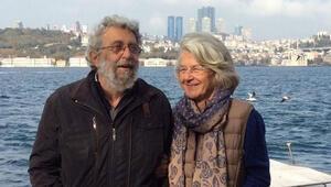 Ünlü ressam Yusuf Katipoğlu yaşamını yitirdi