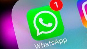 Whatsapp nazar boncuğu simgesi nerede