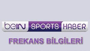 Bein Sports yayın akışında bugün neler var 6 Kasım Bein Sports yayın akışı programı