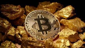 Bitcoin ve Tether geriledi