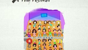 Ankarada Uluslararası Çocuk Diyarı Film Festivali başlıyor