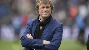 Fenerbahçe Teknik Direktörü Erwin Koeman kimdir