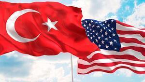 ABD Türkiyenin asli taleplerini rayından çıkarmaya çalışıyor