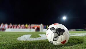Süper Ligde atılan gollere yeni transferler damga vurdu