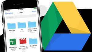Google Drive kullanıcılarını ilgilendiren önemli gelişme