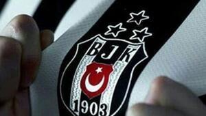 Ve geri döndü Beşiktaşta o konuşuluyor...