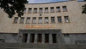 İran Milli Bankasına SWIFT yasağı