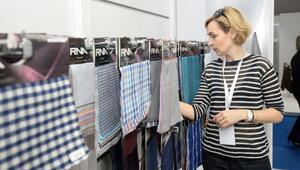 Bursa Textile Show açılıyor