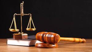 Son dakika... 143 hakim ve savcının yeri değiştirildi
