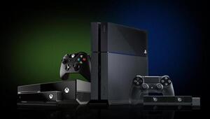 En çok kazandıran hangisi: PlayStation Now mı Xbox Game Pass mi