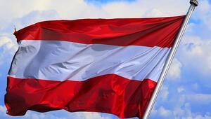 Avusturyada aşırı sağcı partinin ırkçı paylaşımı tepki topladı