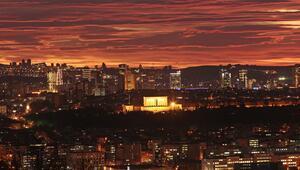 Türkiye'nin gözden kaçan Başkenti