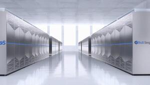 Atos BullSequana X süper bilgisayar yelpazesini genişletiyor