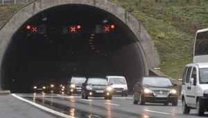 Sürücüler dikkat O yol 20 gün kapanacak