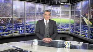 Fenerbahçe Sportif Direktörü Comolli: Erwin Koemanın devam etmesini istiyoruz