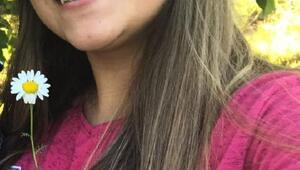 Liseli Emine, bir haftadır kayıp