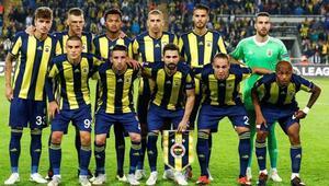 Trabzonsporu onlarla vuracak Koemanın 11deki sürprizi...