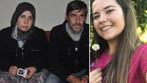 Lise öğrencisi Emine ile ilgili yeni gelişme 10 gündür kayıptı
