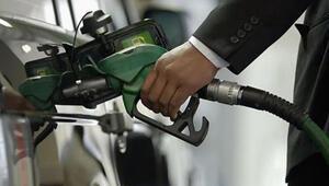 Benzin fiyatları ne kadar oldu Benzinde 19 kuruş indirim