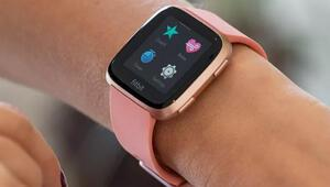 Kapsamlı bir inceleme: Fitbit Versa