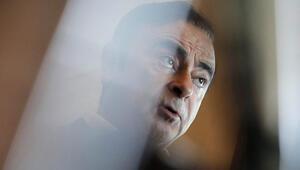 Efsane CEO'nun tutuklanması tüm dünyayı şok etti: 10 yıla kadar hapis...