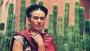 Frida kapalı gişe