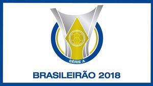 Brezilyadan 6 maç iddaa bülteninde Gecenin bankosu...