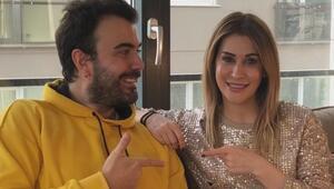 Aynur Aydın: Kendimi ünlü gibi hissetmiyorum