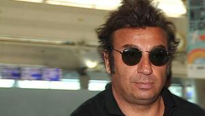 Ahmet Bulut: Beşiktaştan bir kuruş almadım