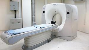 MR ve tomografiye kontrol geliyor
