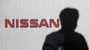Efsane CEO Carlos Ghosn tek kişilik hücrede