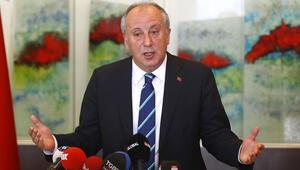 İnceden Kılıçdaroğluna 1989 teklifi