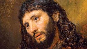 Rembrandtın parmak izi olan tablosu satışta