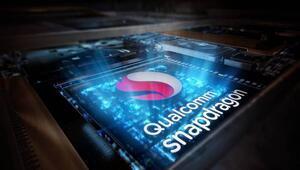 Qualcommun yeni yongası Snapdragon 8150 ne zaman geliyor