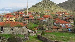 Anadoluya adını veren köy Bir tabur askere susadılar diye ayran verince...