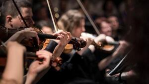 Haliç Üniversitesi 'Oda Orkestrası Tanıtım Konseri' düzenleyecek