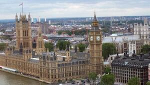 Her yıl 100 milyar sterlinlik kara para İngilterede aklanıyor