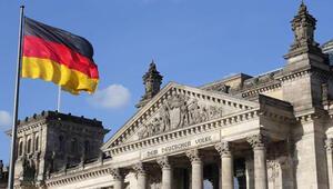 Sosyal yardıma ve emekliye 145,3 milyar euro
