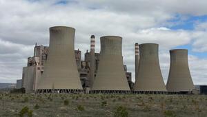 Afşin Elbistan A Termik Santrali Çelikler Holdinge devrediliyor
