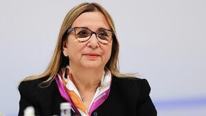 Bakan Pekcan açıkladı: Yabancı yatırımcıya özel nitelikli serbest bölge
