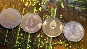 Bitcoin yeniden 4 bin doların üzerinde