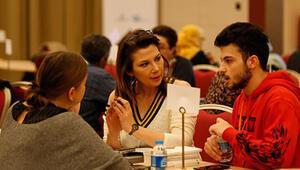 İstanbul Fellowshipe başvuru için geri sayım