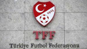 Son dakika: Mustafa Cengiz ve Serdar Aziz, PFDKda