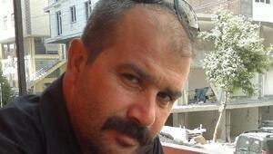 4 yaşındaki çocuğu rehin alıp siper eden PKKlıyı öldürüp şehit oldu (4)- Yeniden...