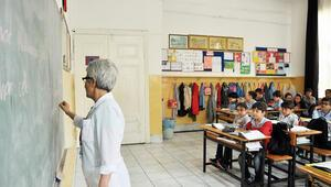 ERG Eğitim İzleme Raporu 2017-2018: Okul terki azalıyor